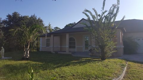4525 Knoxville Ave, Cocoa, FL 32926