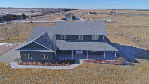 Photo of 11625 W Walker Rd, North Platte, NE 69101
