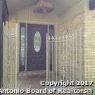 21226 Osage Trl, Garden Ridge, TX 78266