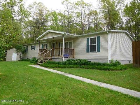 Meadowcreek, VA Mobile & Manufactured Homes for Sale - realtor com®