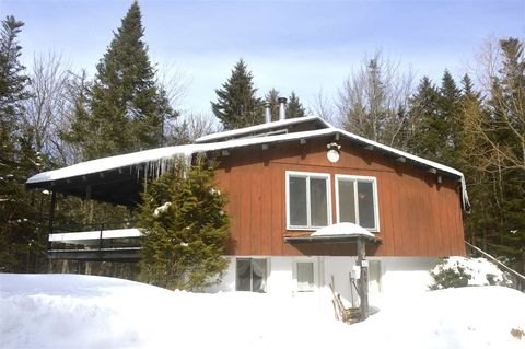 Photo of 42 Mountainview Loop, Dover, VT 05356