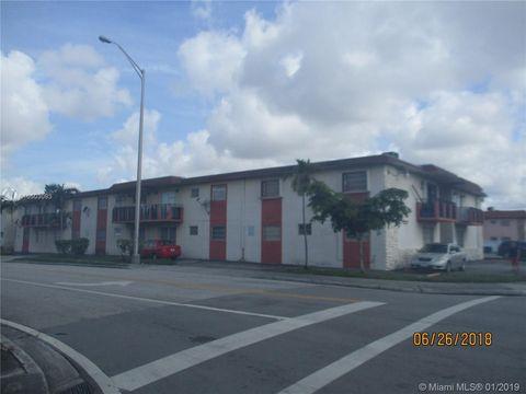 1225 W 30th St Apt 17, Hialeah, FL 33012