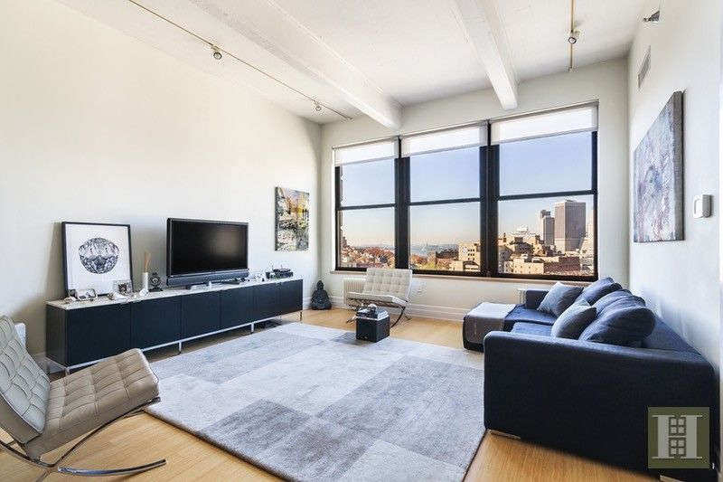 70 Washington St Apt 11 N, Brooklyn, NY 11201