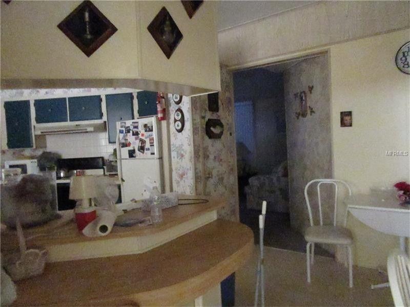 Stupendous 82166 D St N 166 Pinellas Park Fl 33781 Interior Design Ideas Clesiryabchikinfo