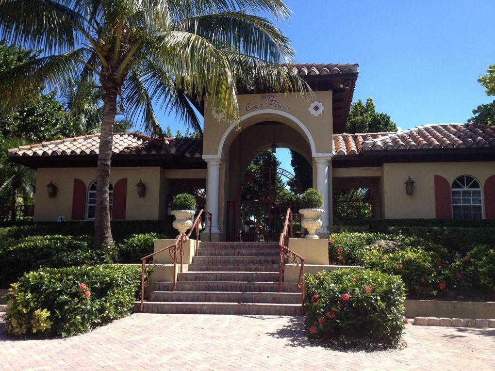 Florida Bed Tax Palm Beach County