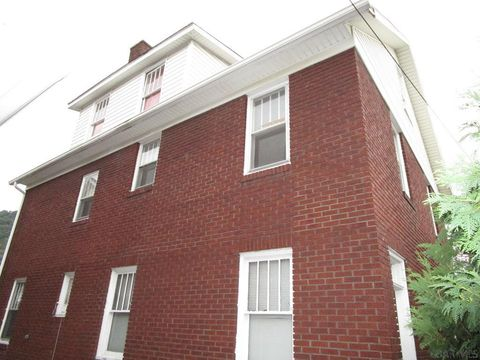 Photo of R336 Grove Ave, Johnstown, PA 15902