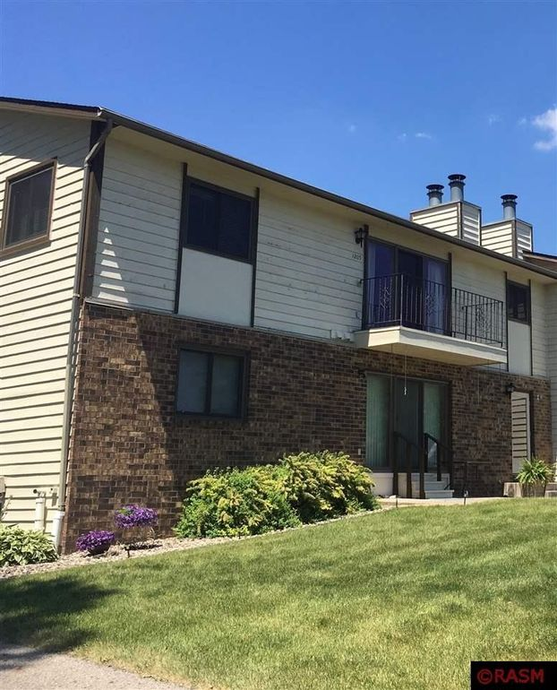 Lake Homes For Sale In Waseca Mn