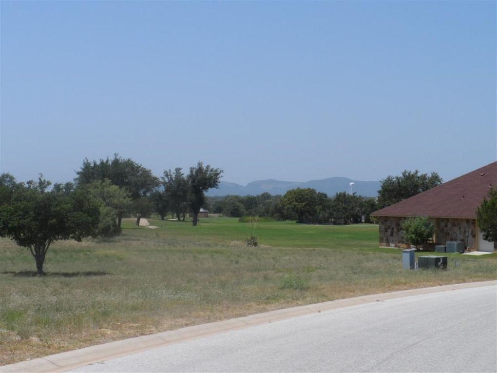 Kingsland Texas Rental Property