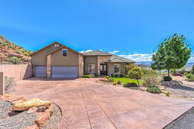 15 e roundy mountain rd leeds ut 84746 home for sale and real estate listing