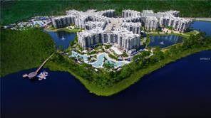 14501 Grove Resort Ave Unit 3506, Winter Garden, FL 34787 - realtor.com®