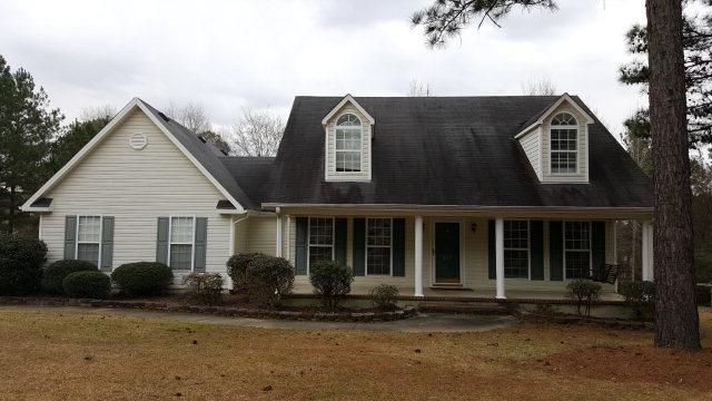 119 white ln gray ga 31032 home for sale and real estate listing. Black Bedroom Furniture Sets. Home Design Ideas