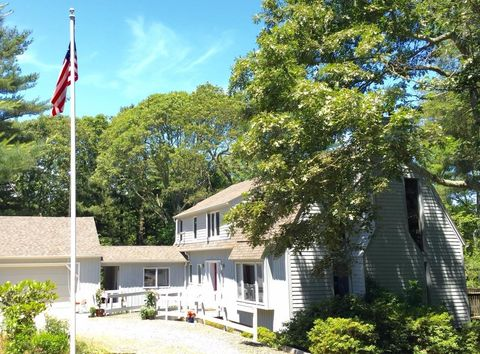 64 Waterside Dr, Centerville, MA 02632