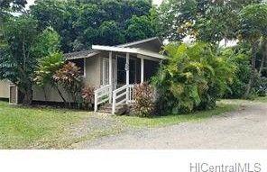 41 363 Saddle City Rds Unit 21, Waimanalo, HI 96795