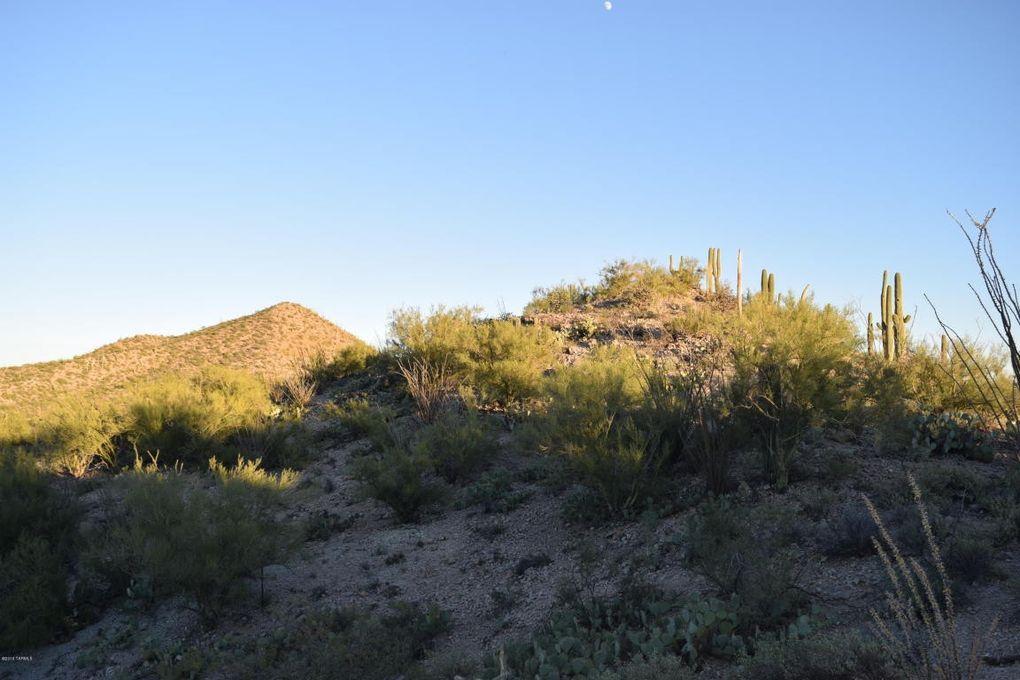 977 S Bill Martin Dr Unit 28, Tucson, AZ 85745