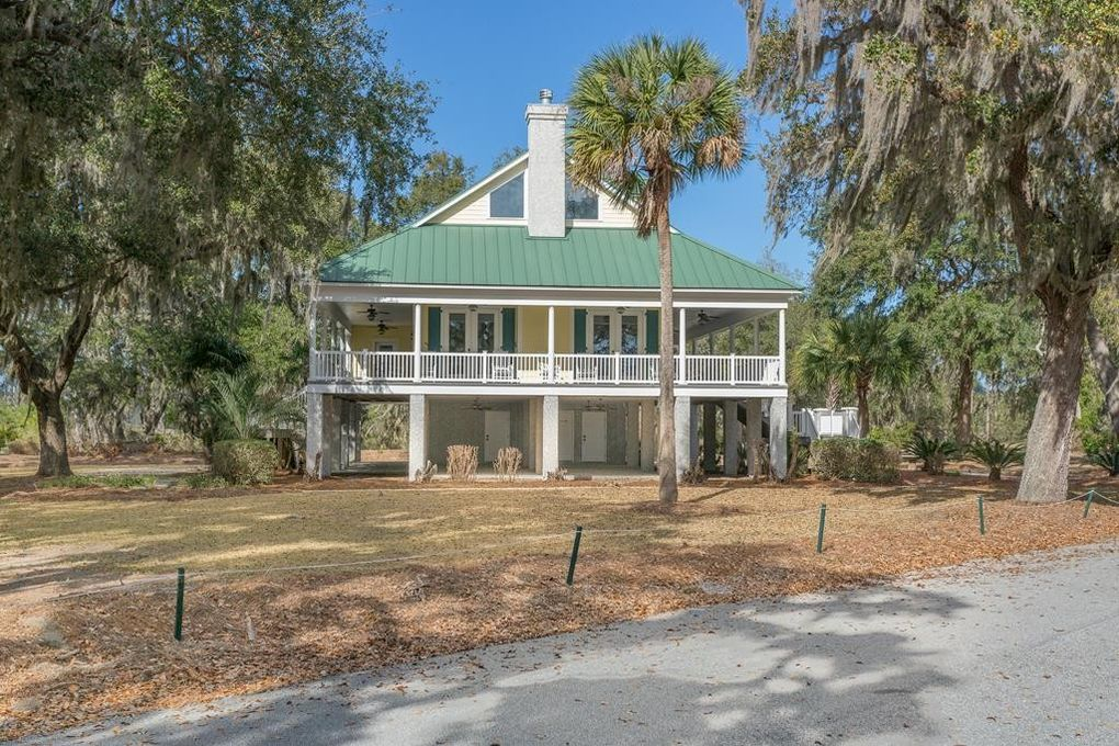 53 Coopers Point Dr, Townsend, GA 31331 - realtor com®