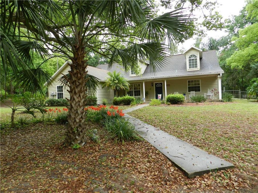 36442 State Road 52, Dade City, FL 33525