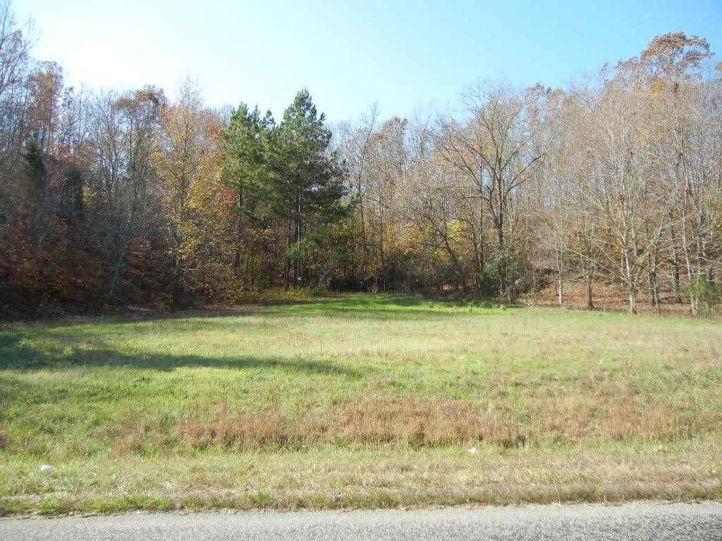 Weatherford Creek Rd, Lutts, TN 38471