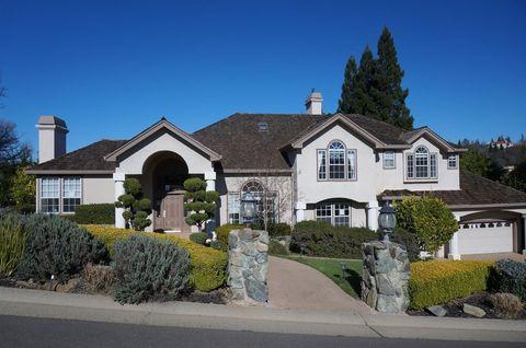 Photo of 2135 Hamilton Pl, El Dorado Hills, CA 95762
