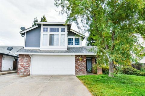 Photo of 9112 Durness Way, Sacramento, CA 95829