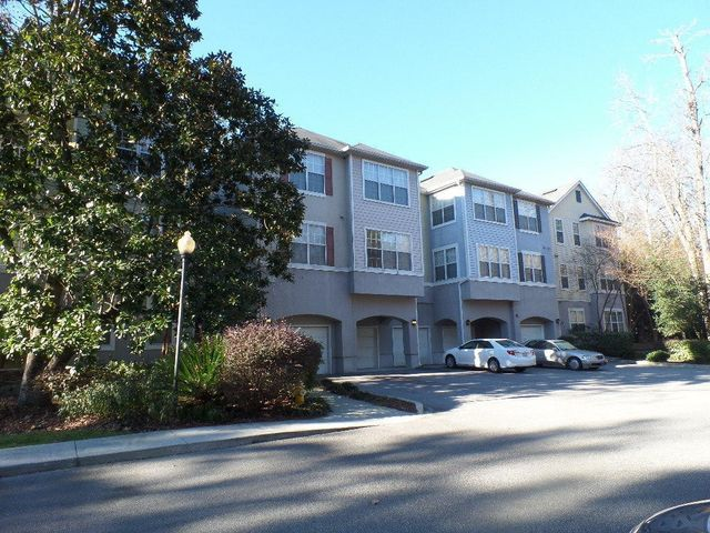 Johns Island South Carolina Property Records