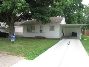 219 Lake Warren Dr, Monmouth, IL 61462