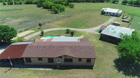 Photo of 596 Lavon View Dr, Royse City, TX 75189