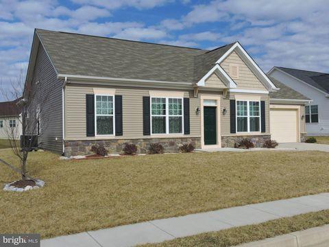 martinsburg wv real estate martinsburg homes for sale realtor com rh realtor com
