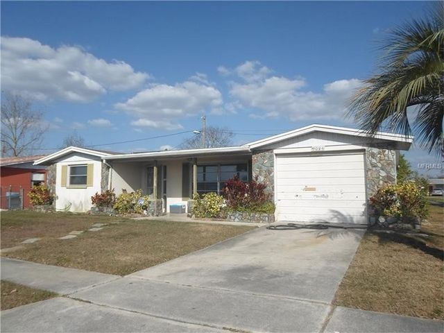 39 mls m5484106274 in holiday fl 34690 home for sale and