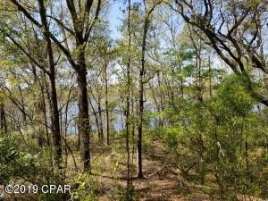 Photo of A71 Quail Ridge Dr, Chipley, FL 32428