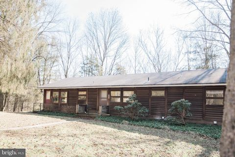 Photo of 71 Merry Knoll Ln, Conowingo, MD 21918