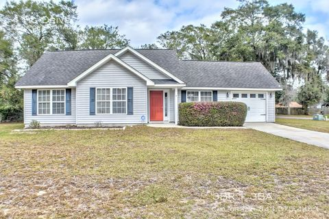 Photo of 4 Fig Dr, Beaufort, SC 29907