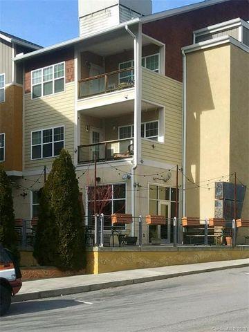 Photo Of 125 S Lexington Ave Unit 204 A Asheville Nc 28801 Condo Townhome For Rent