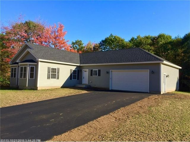 11 country ln 3 brunswick me 04011 home for sale and real estate listing