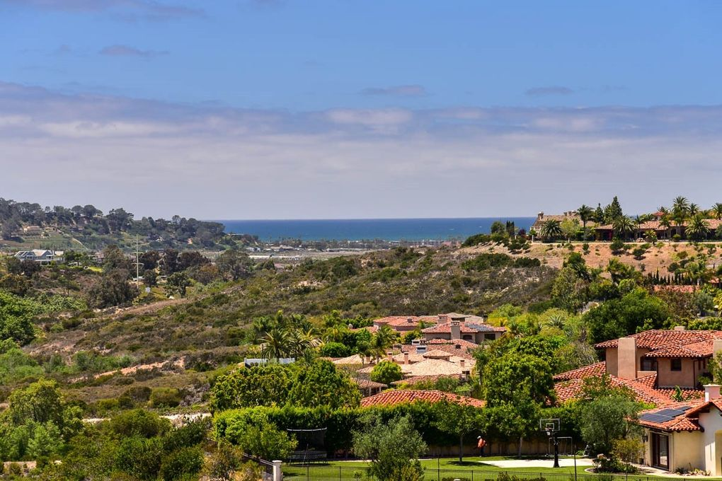 San Diego County Ca Property Tax Records