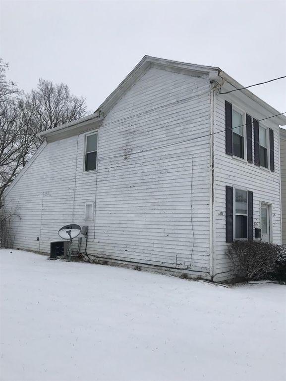 826 Vine St, Hamilton, OH 45011