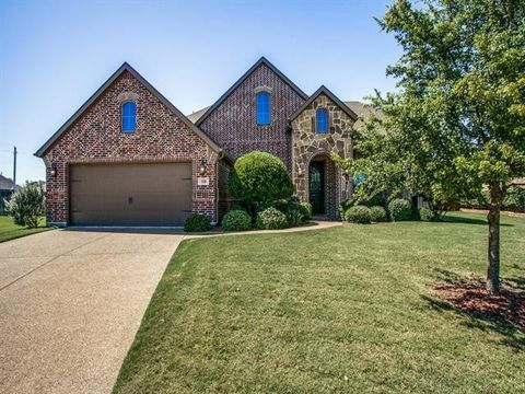 Forney Texas Property Tax Rate