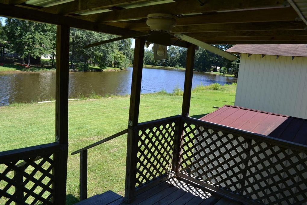 Homes For Sale On Dalewood Lake Lauderdale Ms