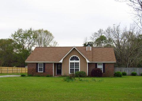 Photo of 113 Buckston Trace Ln, Leesburg, GA 31763