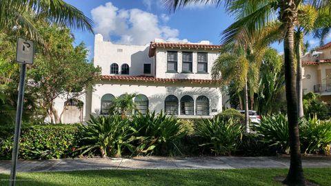 Photo of 323 Cordova Rd Apt 1, West Palm Beach, FL 33401