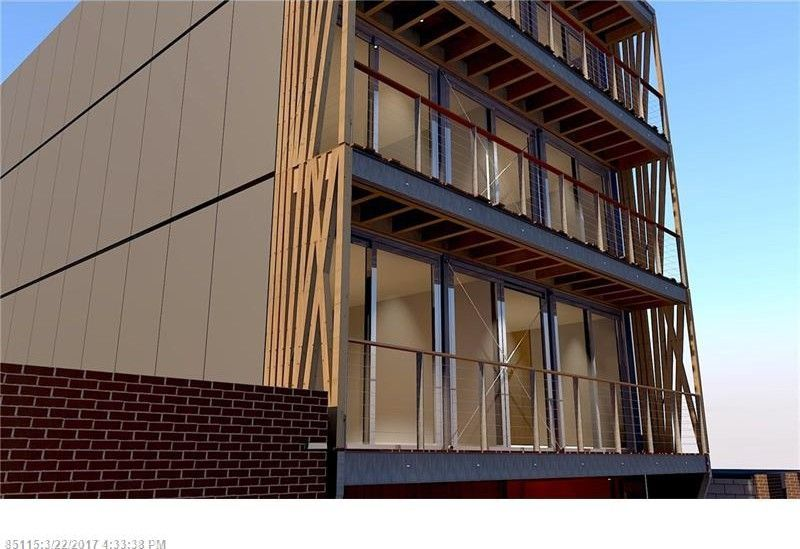 Washington Ave Portland Maine Homes For Sale