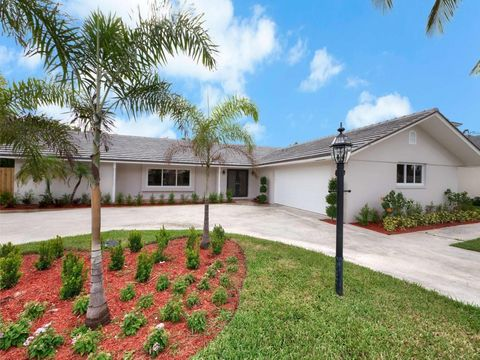 cosy homes for rent palm beach gardens. 1568 Point Way  Palm Beach Gardens FL 33408 House for Sale Real Estate Homes