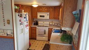 4811 Willard West Rd, Willard, OH 44890 - realtor.com®