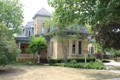 48413 real estate homes for sale realtor com rh realtor com