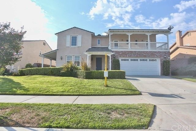 34530 Newell St, Yucaipa, CA 92399