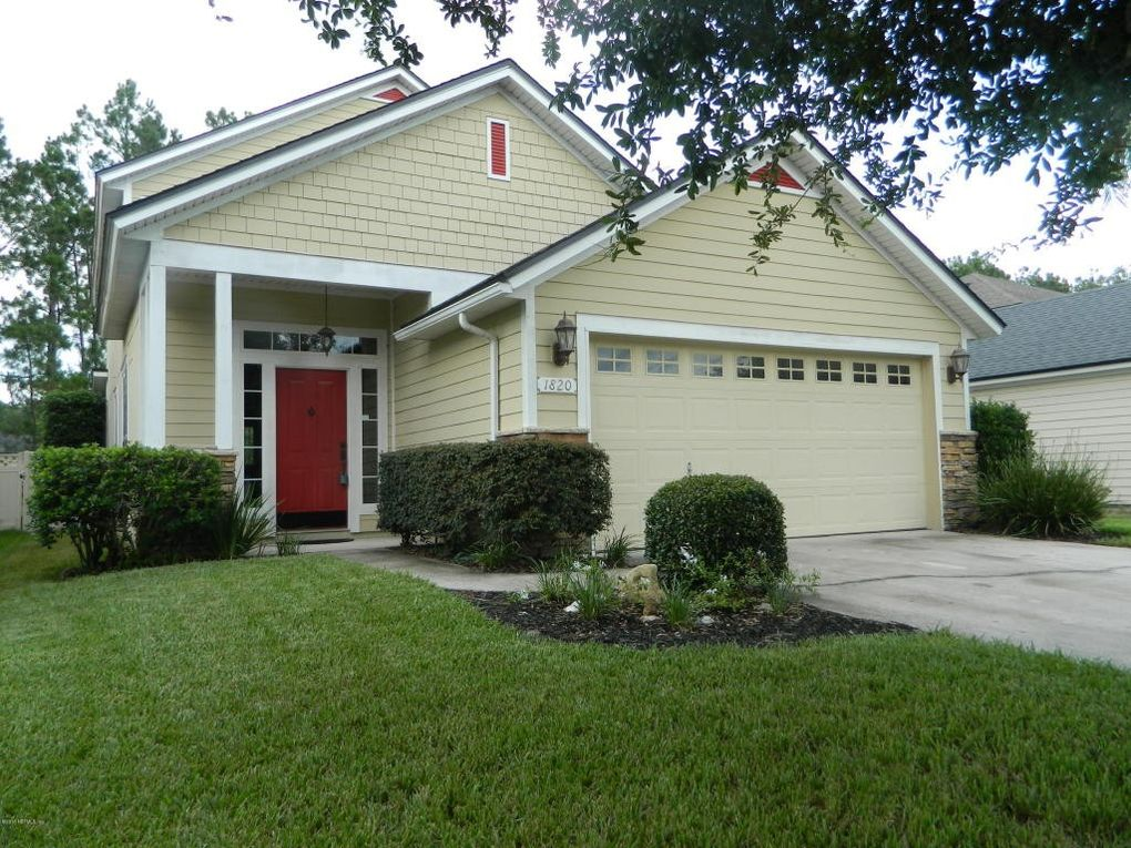 665 Enterprise Osteen Rd Osteen Fl 32764 Home For Sale 1699 Old Titusville Rd Enterprise Fl