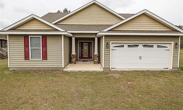 27044 general lee rd hilliard fl 32046 home for sale