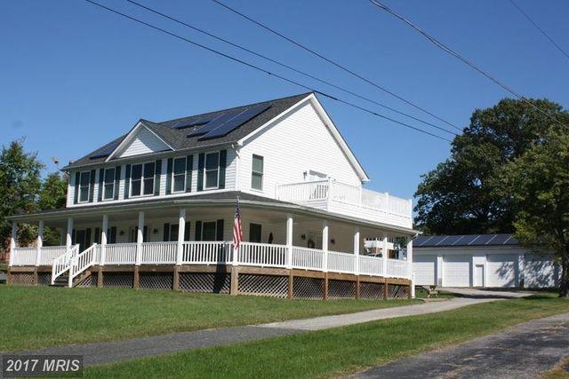 8038 bradshaw rd kingsville md 21087 home for sale