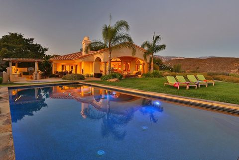Photo of 3200-3201 Caballo Rd, Santa Ynez, CA 93460