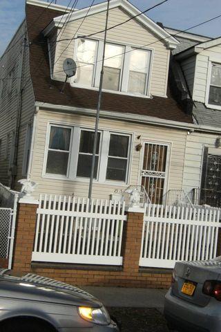 25-15 Humphreys St Units 1652 & 51, East Elmhurst, NY 11369