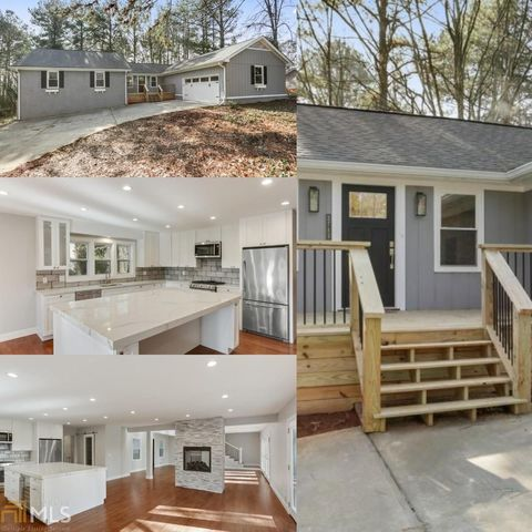 cobb county ga real estate homes for sale realtor com rh realtor com